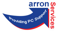 Arrow PC Support
